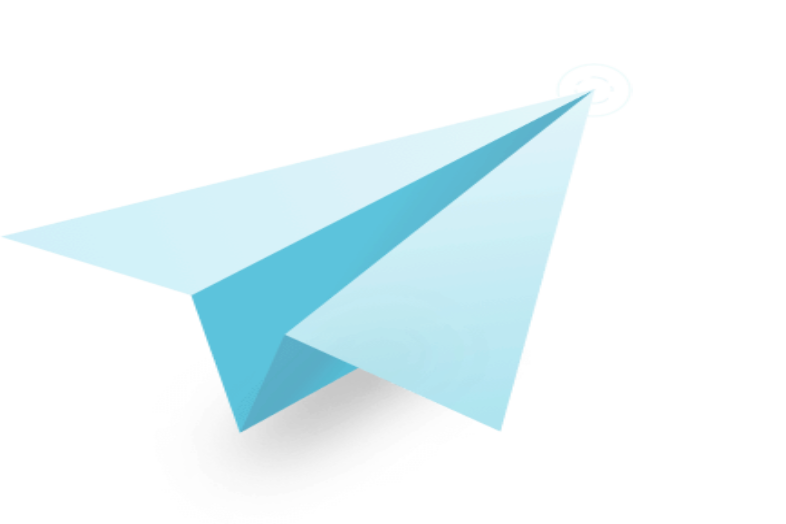 POSTYMAN Best Bulk Email Service Provider Mass Mailing Service Email